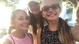 Brooke blog7